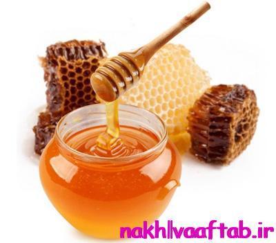 عسل خوب,تشخیص عسل خوب,تشخیص عسل طبیعی,تشخیص عسل,عسل,عسل طبیعی