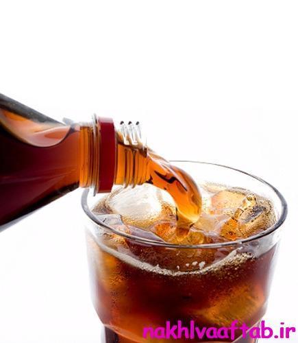 مصرف الکل,نوشابه,افسردگی,روحیه,روحیه شاد,ناراحتی,غمگین,درمان افسردگی