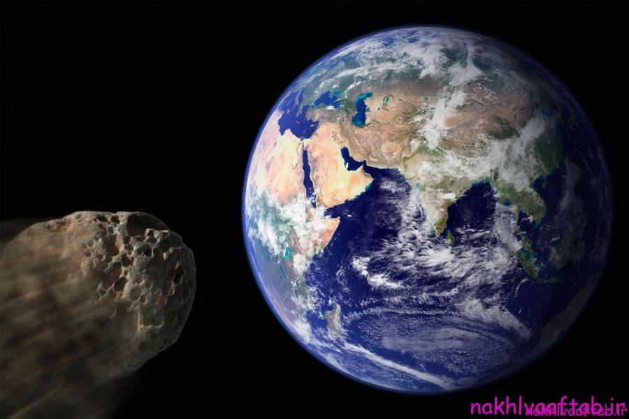 ردیاب,ستاره,انقراض دایناسورها,شهاب سنگ,زمین,انقراض,انقراض زمین,ناسا