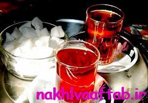 مصرف چای,اعصاب,چای سیاه,چای,نوشیدن,نوشیدن چای