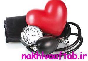 کاهش فشار خون,چاقی,ضافه وزن,فشارخون بالا,خون,کنترل فشار,کنترل فشارخون