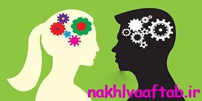جنسی,درک,ترافیک,تحریک,همسر,شوهر,زن و مرد,تفاوت زن و مرد,تفاوت زنان و مردان,تفاوت های زنان و مردان