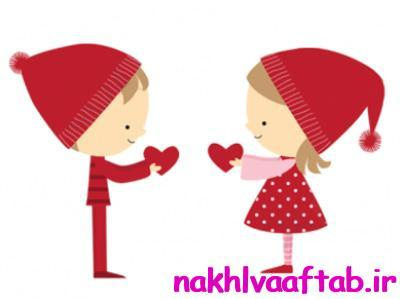 متن تبریک روز عشق,اس ام اس عاشقانه,اس ام اس ولنتاین,اس ام اس تبریک ولنتاین,تبریک ولنتاین,پیامک تبریک,پیامک,ولنتاین,پیامک ولنتاین