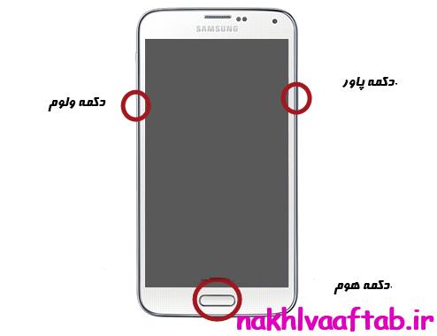 الگوی ورود,باز کردن گوشی اندروید بدون داشتن رمز,اندروید,هنگ کردن گوشی,ریست گوشی,فراموش کردن رمز اندروید,فراموش کردن رمز,رمز گوشی,باز کردن گوشی,باز کردن گوشی بدون رمز