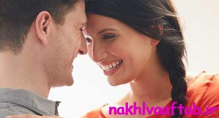 عشق,رابطه پایدار,رابطه,رابطه جدید,همسر داری,همسر,نگه داشتن همسر,ترفند زنانه