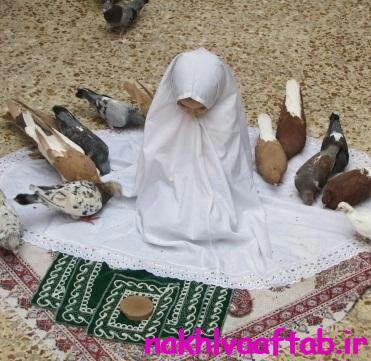ماه رمضان,رمضان,رژیم غذایی,ساده تر,باطل,روزه,روزه گرفتن,راحت تر روزه گرفتن