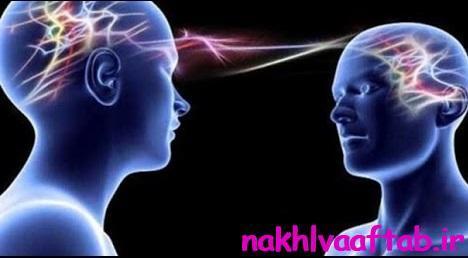 ,,,اخواب,مهربان,جذاب,جالب,اعتماد,مغرور,رنگ,میهمانی,حساس,چگونه فکر می کنند,درباره ما,تست روانشناسی,نسبت به ما,دیگران درباره ما چگونه فکر می کنند؟,دیگران,اجتماعی,انسان موجودی اجتماعی,انسان