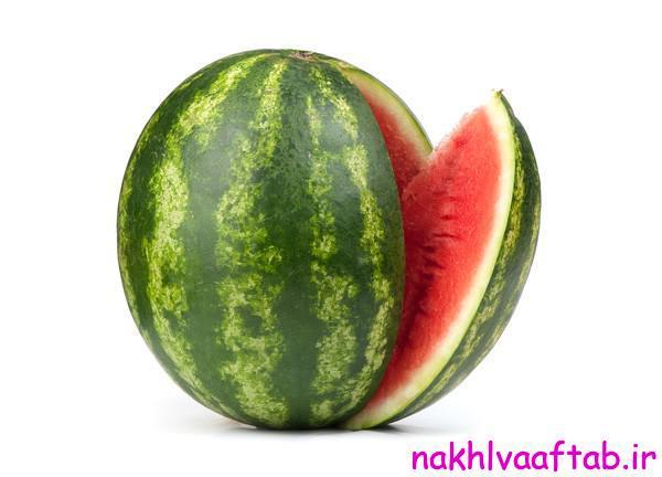 هندوانه شب یلدا و آنچه که لازم است بدانید